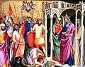 Martyrdom of Pope Caius.jpg