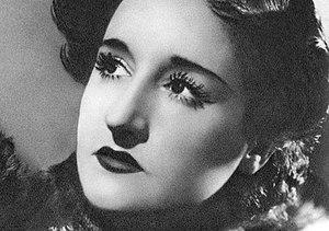 Mallo, Maruja (1902-1995)
