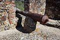 Marvão DSC08251- MARVAO, Portugal (26518255380).jpg