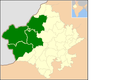 Marwari Wiki map.PNG