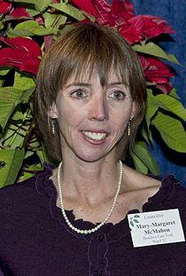 Mary-Margaret McMahon (crop).jpg