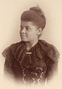 Mary Garrity - Ida B. Wells-Barnett - Google Art Project crop.jpg