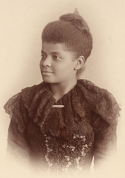 Datei:Mary Garrity - Ida B. Wells-Barnett - Google Art Project crop.jpg