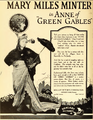 Mary Miles Minter Anne of Green Gables 1 Film Daily 1919.png