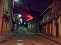 Mascali -Via Carlino.png