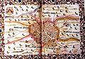 Mascop Karte 4 Ockenheim.jpg
