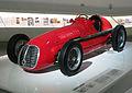 Maserati 4CLT 48 fl.jpg