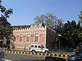 Masjid Irwin Road, New Delhi.jpg