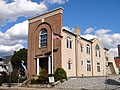 Masonic Temple Cburg.JPG