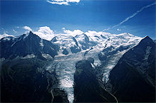 MassifduMontBlanc large.jpg