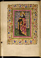 Master of Isabella di Chiaromonte - Leaf from Book of Hours - Walters W328173V - Open Reverse.jpg