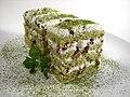 Matcha and Redbean Cake.jpg