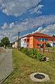 Mateřská škola, Valchov, okres Blansko.jpg