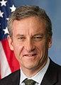 Matt Cartwright, official portrait, 113th Congress (cropped).jpg