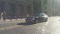 Mattarella car moving.jpg