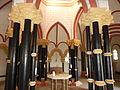 Matthiaskapelle Kobern (13).JPG