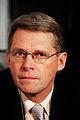 Matti Vanhanen, Finlands statsminster, under Nordiskt-Baltiskt statsministermote i Reykjavik 2005.jpg
