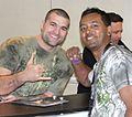Mauricio 'Shogun' Rua at UFC Fan Expo.jpg