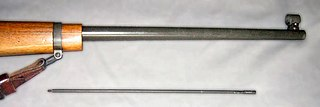 Mauser M59 cleaning rod.jpg