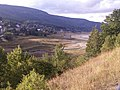 Mavrovo national park in northern Macedonia.jpg