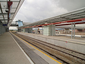 Mawson Interchange N.jpg