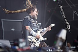 Max & Iggor Cavalera return to Roots - 2017217143750 2017-08-05 Wacken - Sven - 1D X MK II - 0676 - AK8I1304.jpg