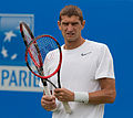 Max Mirnyi 1, Aegon Championships, London, UK - Diliff.jpg