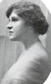 MayNaudain1916.png