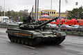 May 5th rehearsal of 2014 Victory Day Parade in Moscow (562-16).jpg