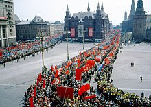 May Day Parade in Moscow 1964 Hammond Slides 17.jpg
