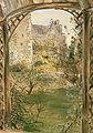 May Morris Kelmscott Manor.jpg