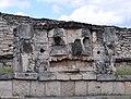 Mayapan Ruins - Yucatan 2017 04.jpg