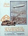 Maybach-19320000-auto-palace.jpg