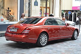 Maybach-57-Printemps-2.jpg
