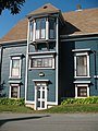Mayner House, Lunenburg, NS 01.jpg