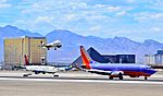 McCarran International Airport, Las Vegas, Nevada (5986610019).jpg