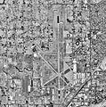 McClellan Air Force Base - CA 18 Aug 1998.jpg