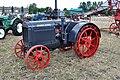 McCormick Deering tractor blue.jpg