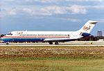 McDonnell Douglas DC-9-31, Spirit Airlines AN0255016.jpg
