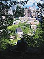 McGill from Mount Royal.jpg