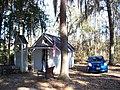 McIntosh County, GA, USA - panoramio - Idawriter.jpg