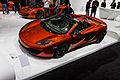 McLaren - MP4-12C Spider - Mondial de l'Automobile de Paris 2012 - 301.jpg