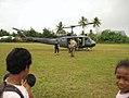 McMullan's visit to Samoa following the October 2009 tsunami (2).jpg