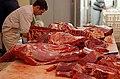 Meat processing-01.jpg