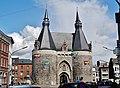 Mechelen Brusselpoort 1.jpg