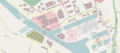 MediaCityUK Openstreetmap.png