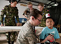 Medical clinic treats patients 130415-Z-SF323-005.jpg