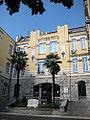 Medicinski fakultet Rijeka 0710 1.jpg