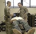 Medics cap off NIE 120604-A-XY308-079.jpg