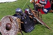 Medieval Helecine2015 025.jpg